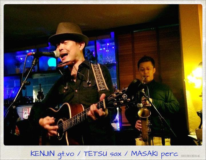 161118_kenjin4