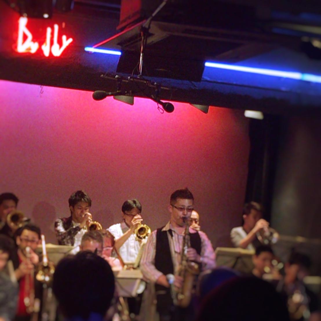 170929_Buddy_Tetsu