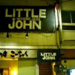 Little Jhon